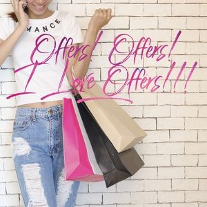 Dresses & Skirts - Offers!!! Offers!!!!